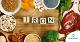 11 أطعمة غنية بالحديد لإضافتها إلى نظامك الغذائي