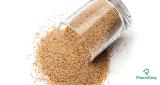 أهم 12 من فوائد بذور الخشخاش