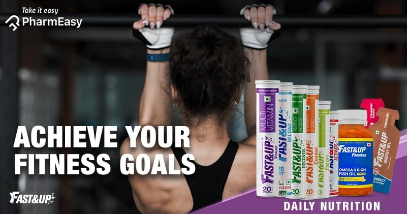 Pharmeasy banner 801 x 421 1daily nutrition all products