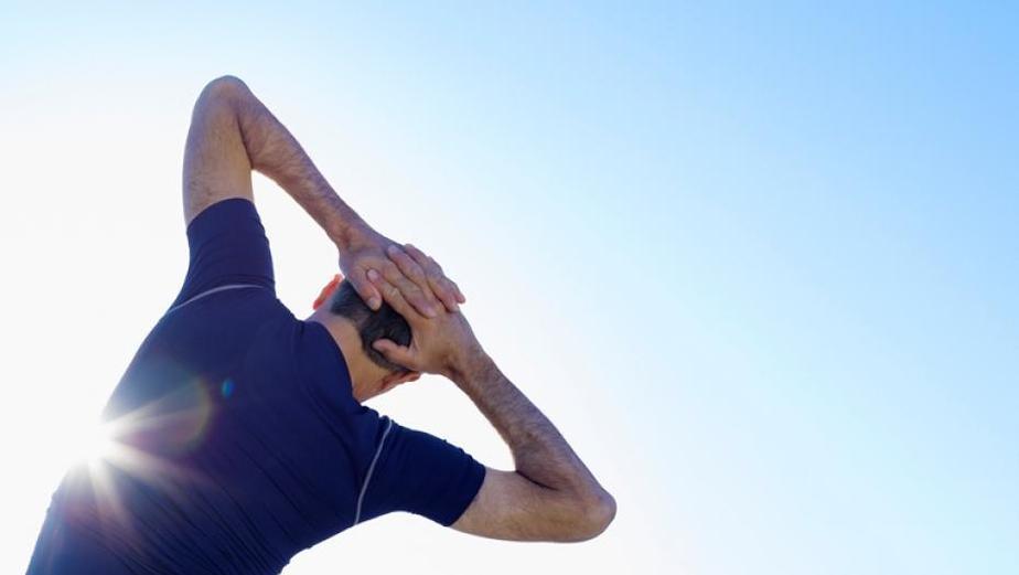 7 عادات يجب تجنبها للحفاظ على صحة الظهر - أونيلا