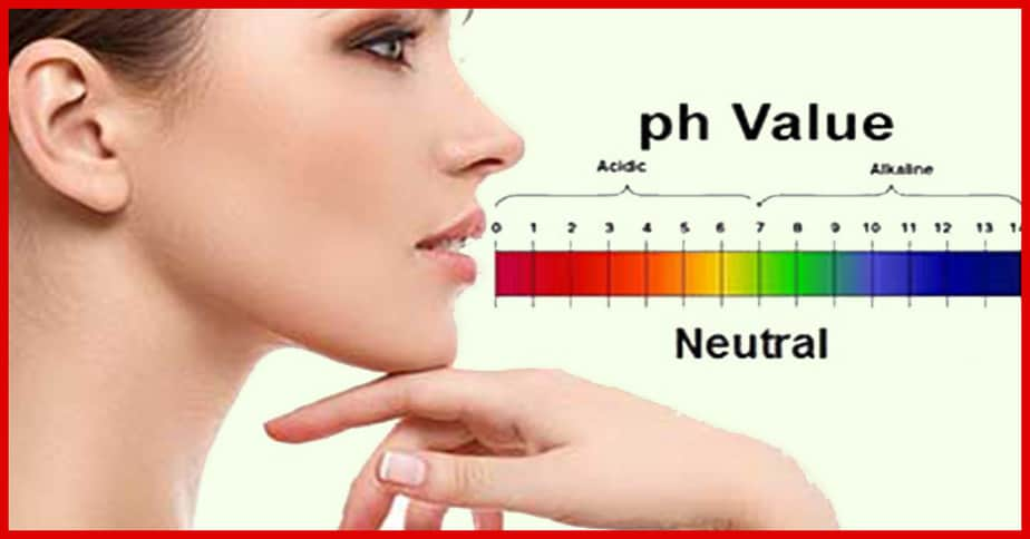 What Is The Importance Of pH On Your Skin And What You Can Do About It 1