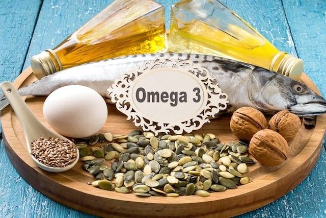 beneficios do omega 3 na gravidez 21735 l