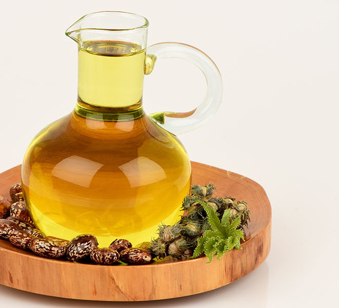Castor Oil For Acne Scars Potent Home Remedies For Clear - induced.info