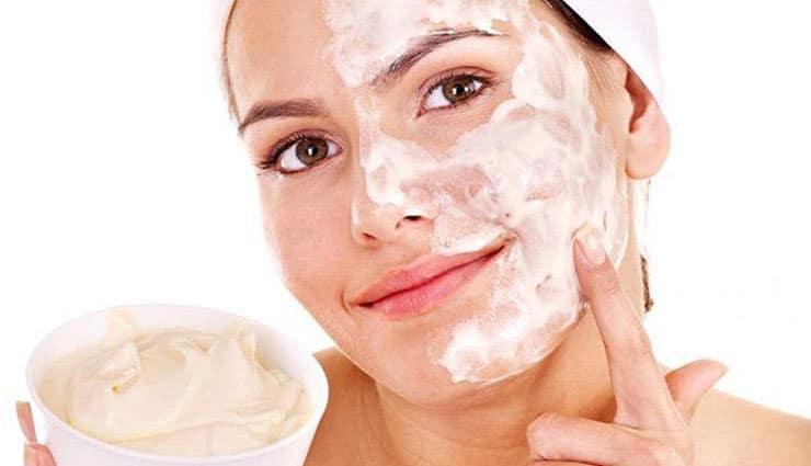 علاج الوجه الخشن طبيعياً في المنزل - أونيلا