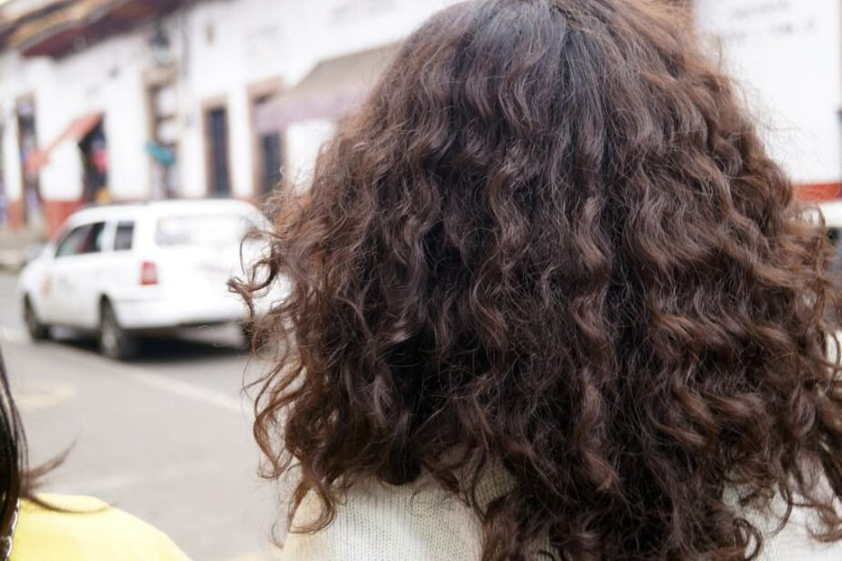 curly 1648262 1920 1