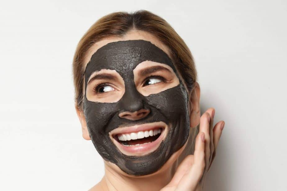 face mask adobe cropped1