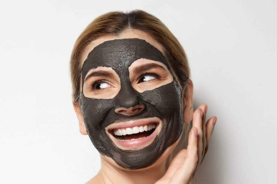 face mask adobe cropped1 scaled