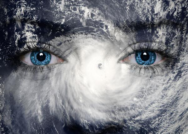 face hurricane grande