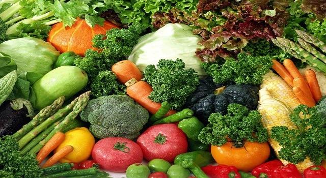 foods platelets vitk1