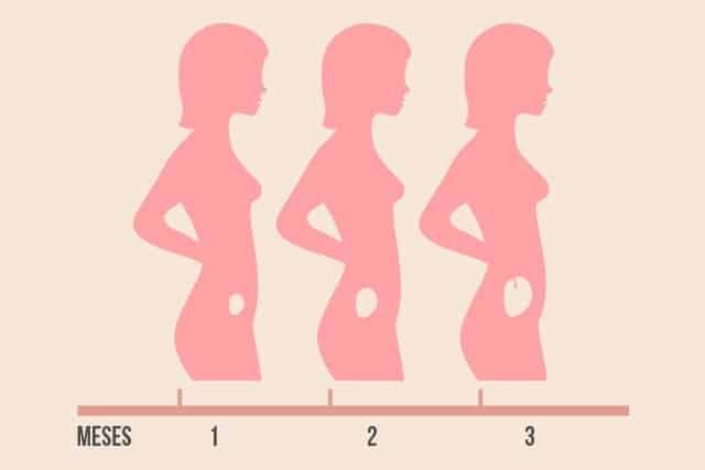 كل ما يجب معرفته على الحمل غير المضغي (الانضغاطي)