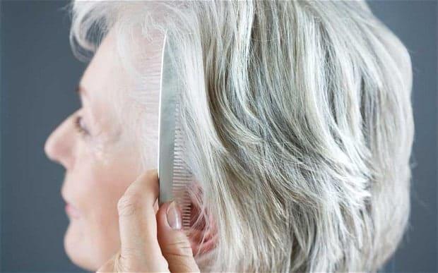 grey hair 2555241b1