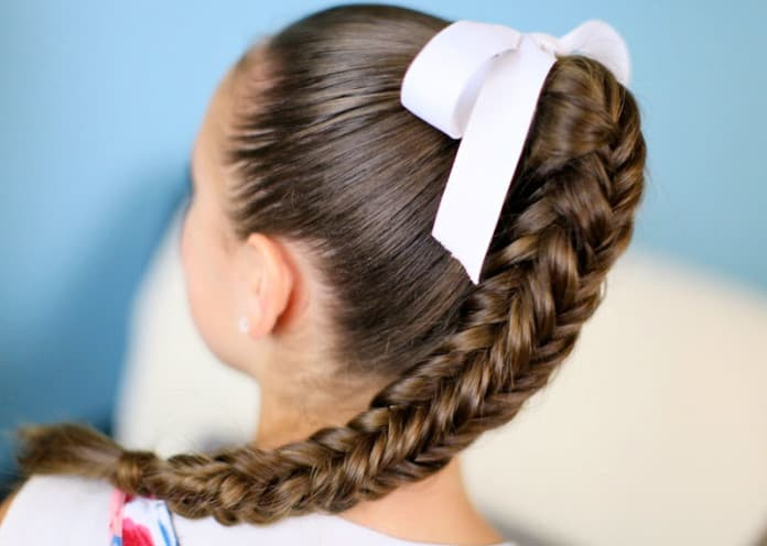 hairstyles for kids05 696x496 1