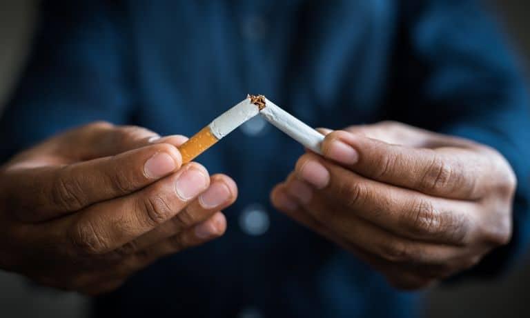 نصيحة للمدخن تساعده على ترك التدخين - أونيلا