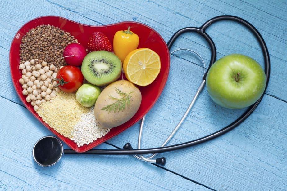 خطوات بسيطة لتقليل الكوليسترول بسرعة - أونيلا