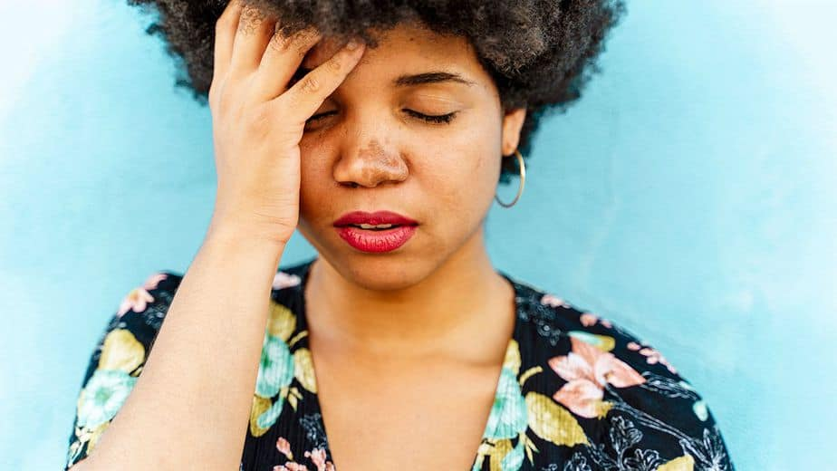 home remedies for headaches and migraines 01 alt 1440x8101 1