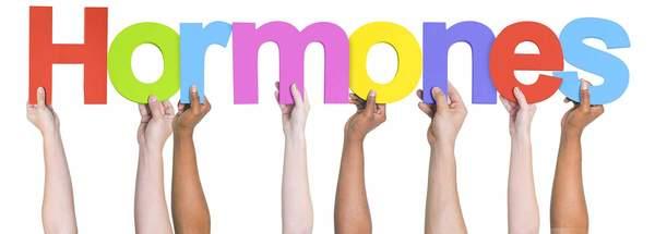 hormones imbalance menopause menses pms periods natural remedies balance grande