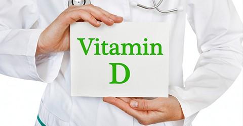 فوائد فيتامين د - أونيلا