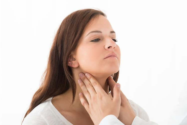 hypothyroidism smaller1