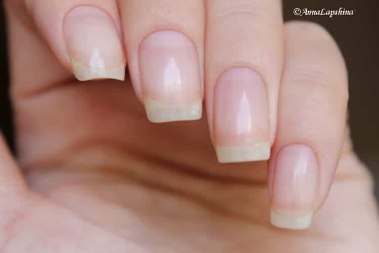 Как отрастить ногти быстро и без лишних усилий, видео-отзывы и рекомендации