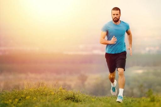 فوائد الجري يومياً- أونيلا