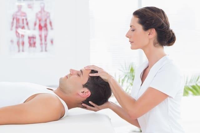 العلاجات الطبيعية لالتهاب تيه الأذن