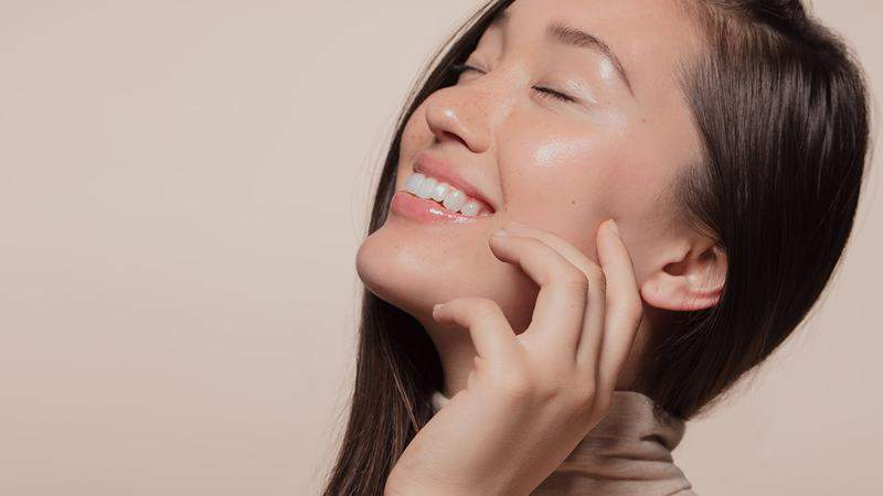 loreal paris bmag article 6 skin brightening tips everyone should know t1
