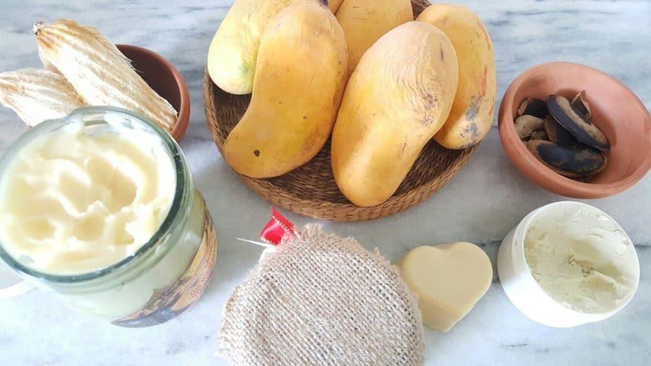 mango butter supplier 1024x1024 e1628116318879