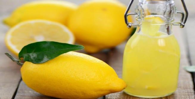 natural remedies age spots 1