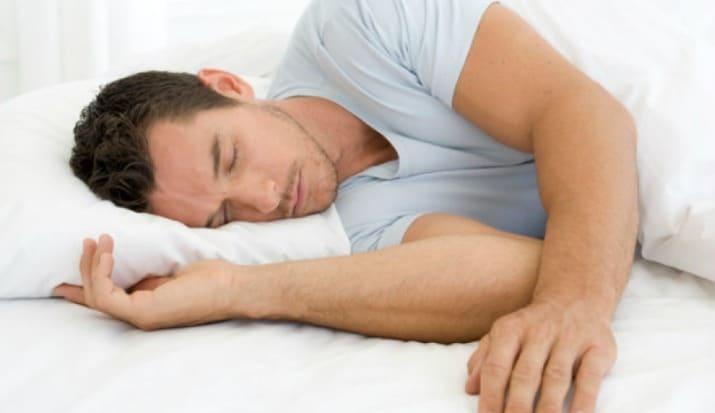 فوائد النوم الصحي للعقل والجسم - أونيلا
