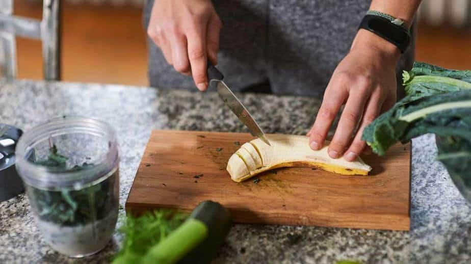 فوائد الموز الصحية - أونيلا