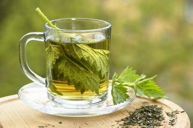 4 علاجات منزلية لتقليل حمض اليوريك