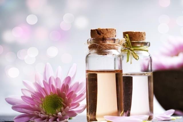5 علاجات منزلية لالتهاب المفاصل الروماتويدي
