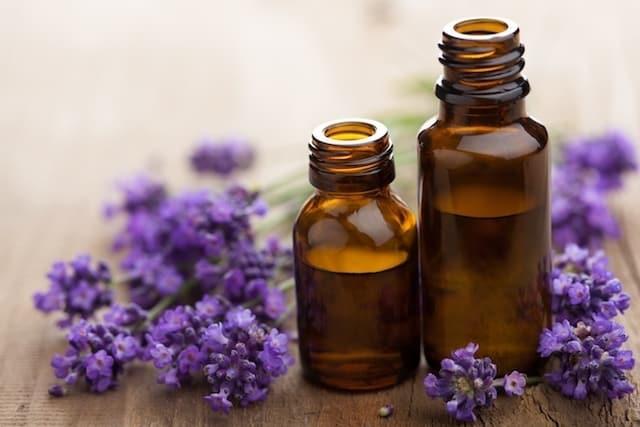 3 علاجات منزلية للصداع