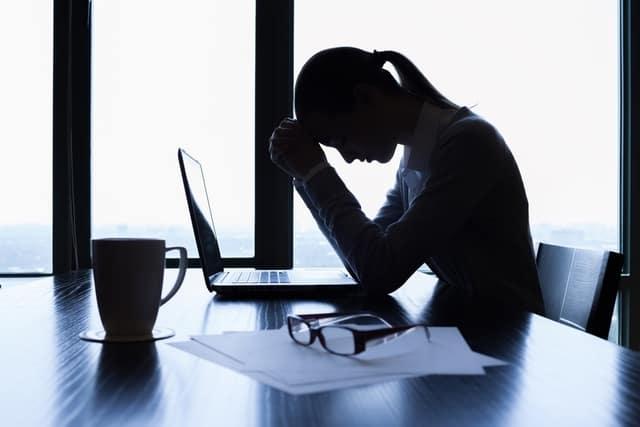 العلاجات المنزلية للتوتر والإرهاق العقلي