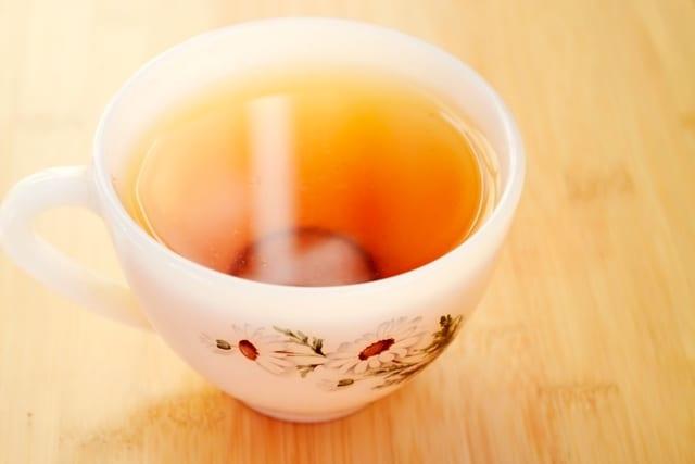 المشروبات التي تخفظ دارجة حرارة الجسم