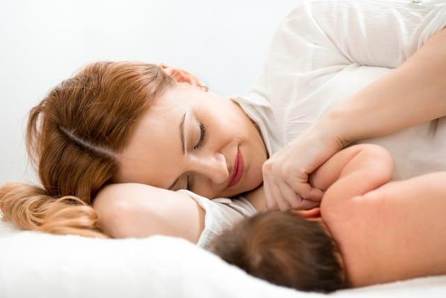 5 علاجات منزلية للإنفلونزا عند الأطفال