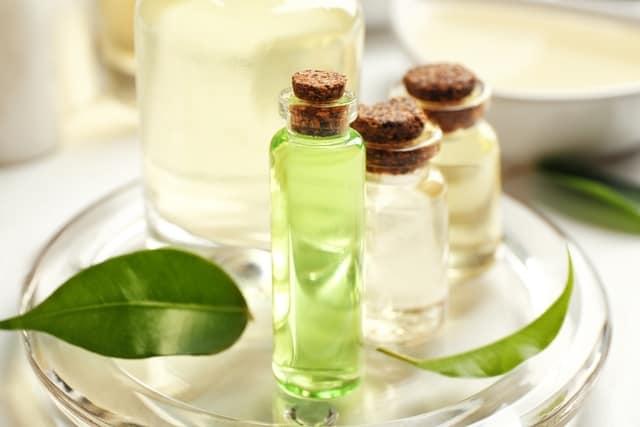 4 علاجات منزلية للعدوى المهبلية