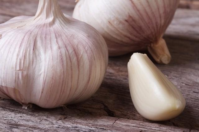 5 علاجات منزلية لألم الأسنان