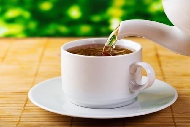 شاي الحرمل لقتل القمل - أونيلا