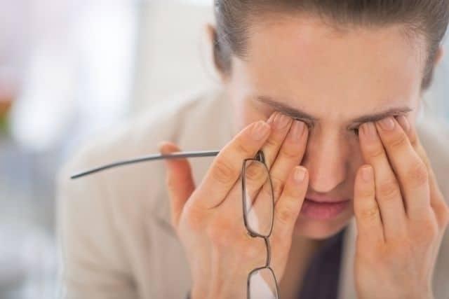 علاجات منزلية للإرهاق والتعب الجسدي