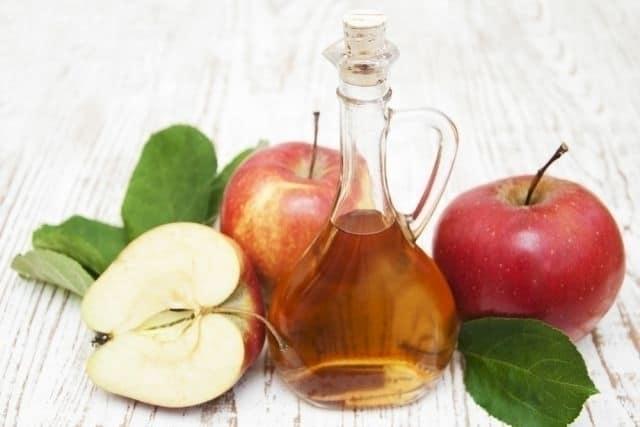 6 علاجات منزلية لخفض الدهون الثلاثية