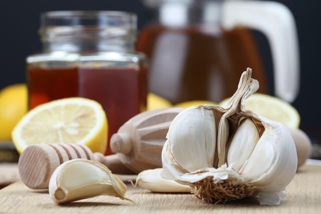 9 علاجات منزلية للكبد الدهني
