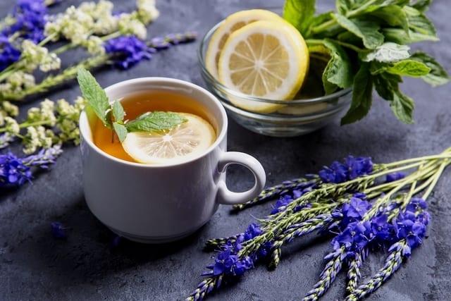 14 علاجات منزلية لعلاج سوء الهضم - أونيلا