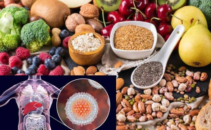 remedios hepatitis 700x4321 1