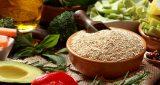 نظام غذائي منخفض الأوكسالات كيف يستفيد الجسم منه؟