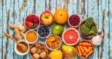 هل تعرف أهم الأطعمة المفيدة لرئتيك؟