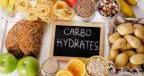 اعرف كل شيء عن الكربوهيدرات ومصادرها الغذائية