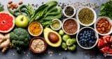 أفضل مصادر نباتية لفيتامين أ
