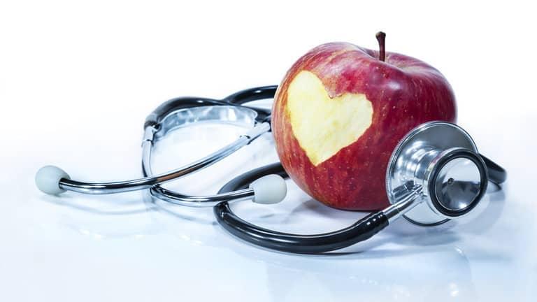 trucker 6957 heart healthy ts 01