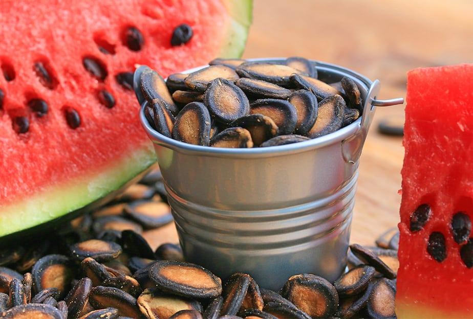 فوائد بذور البطيخ الصحية للجسم - أونيلا